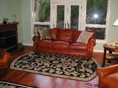 carpet store landry home decorating