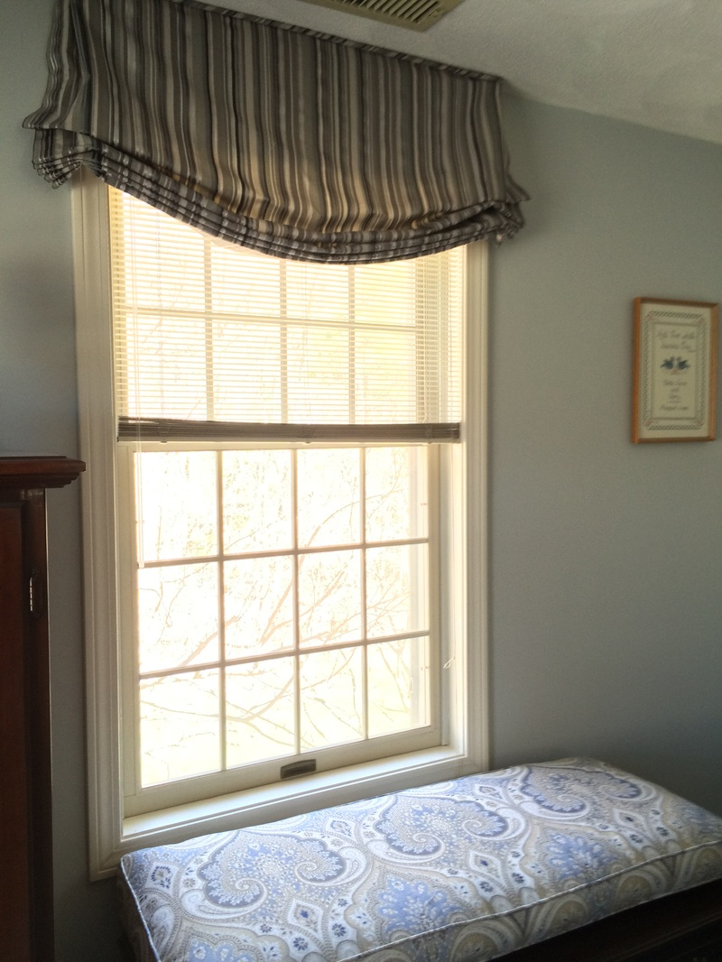 Let The Staff At Landry Home Decorating Coordinate Your Next Project.  Whether It Motorized Shades For Your Sun Room Or Coordinating Window  Treatments, ...