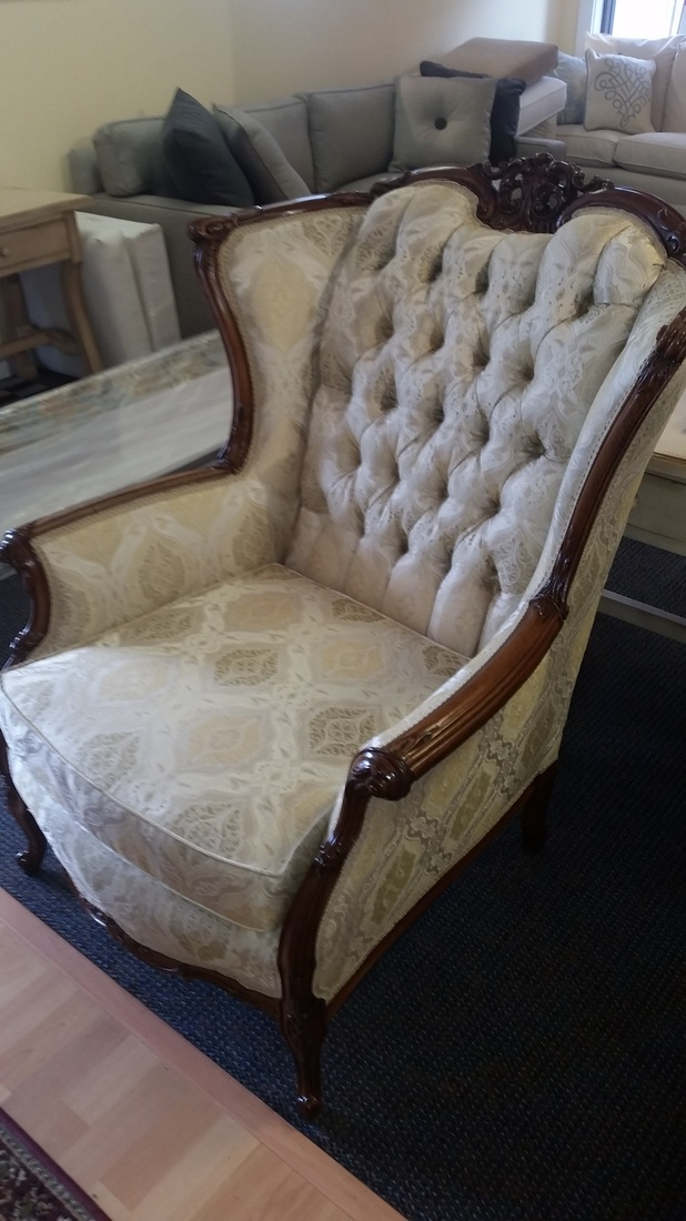... Of Your Upholstery Amesbury, MA Needs, Be Sure To Keep In Mind That We  Offer A Convenient Shop At Home Services As Well As Free Pick Up And  Delivery.