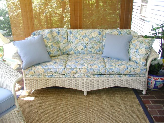 peabody ma upholstery shop landry home decorating