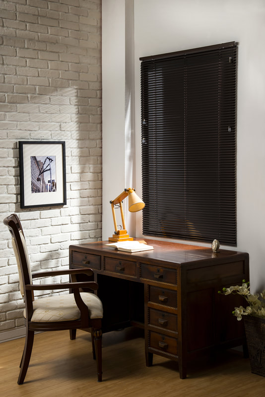 Norman Shutters Blinds and Shades Landry Home Decorating