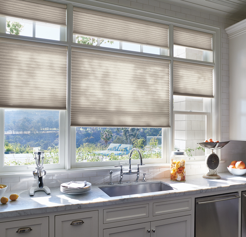 Beau  Landry Home Decorating Is Your Local Authorized Hunter Douglas Dealer For  Peabody, MA And The Surrounding Area. Our Installers Are Trained And  Certified By ...