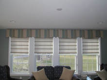 Window Treatments. Window Treatments. Landry Home Decorating ...