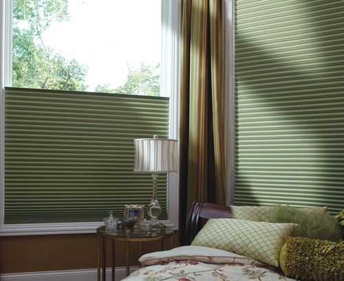 Charmant Window Shades | Landry Home Decorating Peabody, MA   Landry Home Decorating
