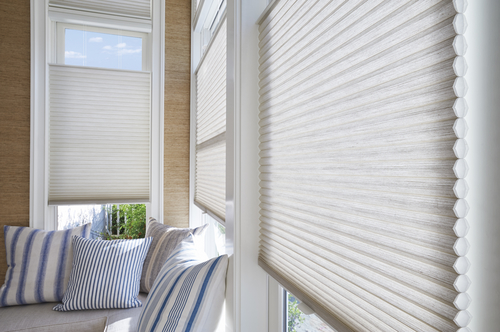 landry home decorating is your local authorized hunter douglas dealer