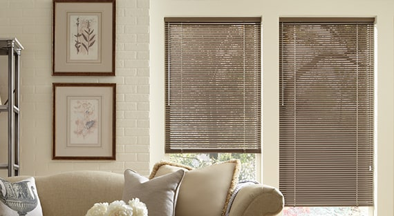 Blinds Landry Home Decorating Peabody Ma Landry Home